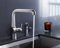 kitchen faucet design kitchen faucets design costa home