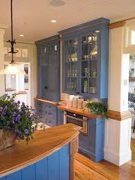 cobalt blue kitchen canisters wonderful cobalt blue glass kitchen canisters decorating ideas