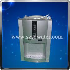 bureau distributeur ordinateur de bureau distributeur d eau de refroidissement du