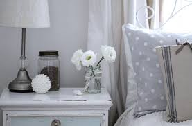 Beach Cottage Decorating Ideas How To Get The Best Vintage Coastal Style Top Tip For Great