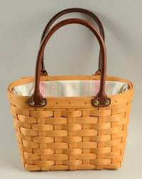 longberger longaberger baskets at replacements ltd page 3