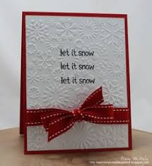 pinterest handmade cards to make hand made christmas cached