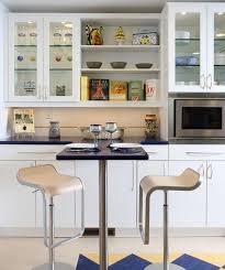 Glass Designs For Kitchen Cabinet Doors by 124 Best Cabinet Door Styles Images On Pinterest Home Kitchen