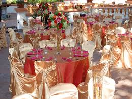 wedding chair covers rental wedding chair covers for rent margusriga baby party stunning