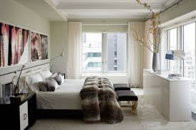 bedrooms incredible modern bedroom decorating ideas also images