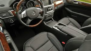 maybach mercedes jeep suv awesome suv mercedes awesome amazing mercedes benz gle amg