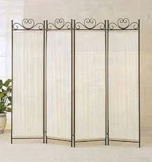 Sliding Panels Room Divider by Divider Astonishing Room Divider Panels Surprising Room Divider