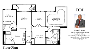 ryerson 1 jpg floor plan 1