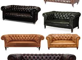 leather chesterfield sofa sale sofa chesterfield sofas sale now on stunning chesterfield sofa