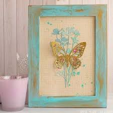 Home Decor Blogs Uk 335 Best Diy Home Sweet Home Images On Pinterest Diy Home Décor