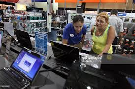 Best Buy Resume Application by Retail Sales Rise More Than Expected In August Photos And Images
