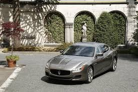 maserati ghibli grill maserati u0027s ghibli and quattroporte made sales soar last year but