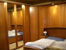 überbau schlafzimmer überbau schlafzimmer komplett deutsche dekor 2017 kaufen