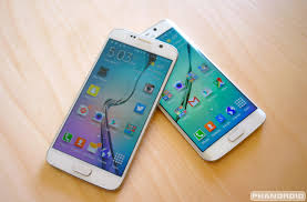 new android phones 2015 things to do with your new android phone phandroid