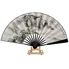 held paper fans 115 best fans images on fans fans and