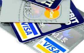 debit card no more credit or debit card fees in europe from 2018