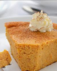 low carb thanksgiving desserts archives the keto diet recipe cafe