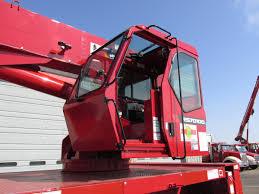 35 ton terex rs70100