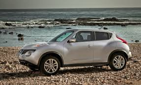 nissan crossover juke 2011 nissan juke sl u2013 instrumented test u2013 car and driver