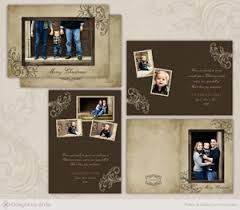 designs by amie christmas card photoshop templates