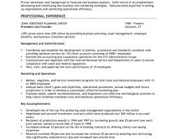 federal resume sles resume rehabilitation technician sle resume awesome handy