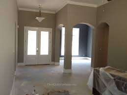 164 best home interior paint images on pinterest colors