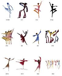 jillanne art cards calendars clothing