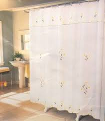 Shower Curtains For Guys Funny Shower Curtains For Guys Shower Curtain Pinterest