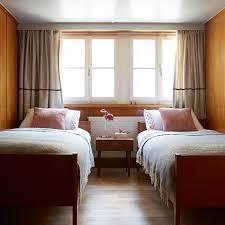 Compact Bedroom Design Ideas Design A Small Bedroom Ideas Interesting Design Small Bedroom