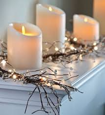 best 25 led window candles ideas on pinterest candle timer