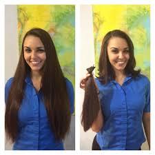 donate hair webo s words of wisdom hair donations get good head