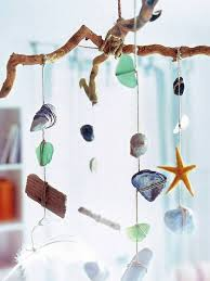 tree branch decor 15 original twigs and tree branches decor ideas shelterness