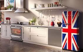 cuisine avec piano cuisines fourneaux cuisine équipée électroménager piano de