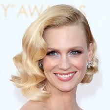 old fashioned short hair retro hairstyles for short hair 2014 popsugar beauty