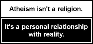Funny Atheist Memes - funny atheist memes part 666 thaumaturgical