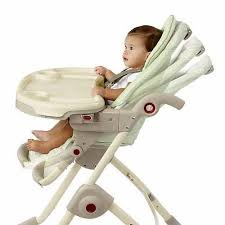 Bright Starts High Chair All Toys N Product Bright Start Ingenuity High Chair U2022 Www