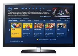 video sky store launches buy u0026 keep download to own service