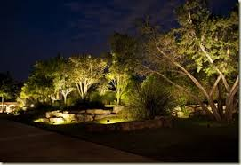 How To Choose Landscape Lighting Choosing An Outdoor Lighting Designer Franchise Or Independent