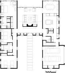 house plans magazine the 1998 magazine house jacobsen architecture llc