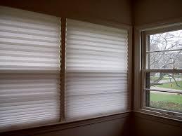 Paper Mini Blinds Paper Window Shades
