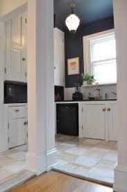 jackson kitchen designs white and gold kitchen u2014 erin jackson larkin interiors