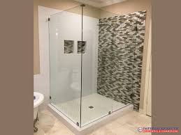 Dallas Shower Doors 1 Shower Doors Of Dallas Bath Enclosures And Frameless Glass