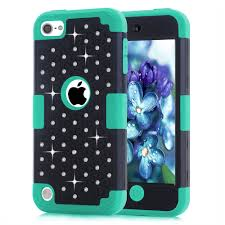 ipod touch 6 black friday online buy wholesale ipod touch 5 generation cases from china ipod