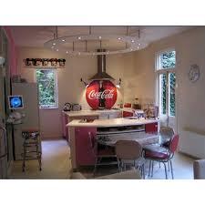 144 best diner at home images on pinterest retro kitchens