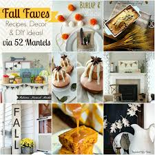 doors indoor fall decorating ideas for and patios loversiq