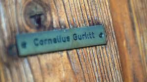cornelius gurlitt cousine von gurlitt kämpft um das erbe