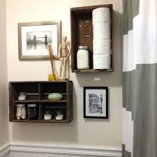 Bathroom Shelf Unit Shelf Scenic Bathroom Shelf Above Toilet For Decoration Over
