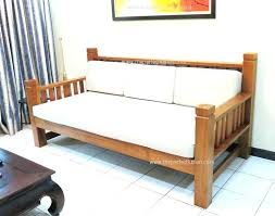 solid wood daybed daybed frame solid wood daybed with pop up