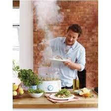 Jamie Oliver Kitchen Appliances - 141 best my ebay shop images on pinterest toys u0026 games