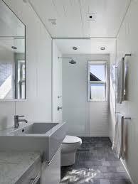 100 best 25 small narrow bathroom super ideas basement